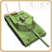 Download Tank field [FREE] 2.0 APK